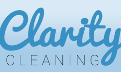 Clarity-Cleaning-Logo